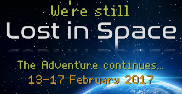 HC lost in space web banner si